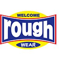 rough OUTLET 小矢部店