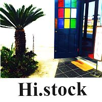 Hi・stock