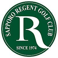 札幌リージェントゴルフ俱楽部
