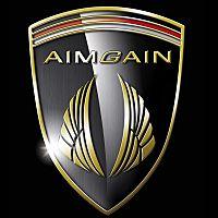 AIMGAIN
