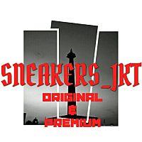 Sneakers_Jkt