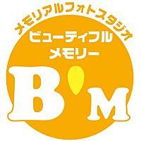 スタジオBM 金沢店