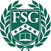 FSGカレッジリーグ | LINE Offic...