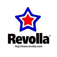 Revolla
