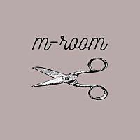m-room(エムルーム)