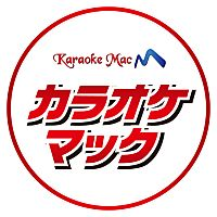 カラオケマック川崎店