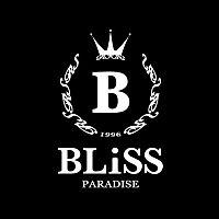 BLiSS 光の森店