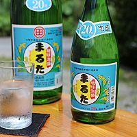 合名会社 田嘉里酒造所