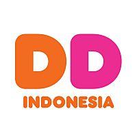 Dunkin Indonesia
