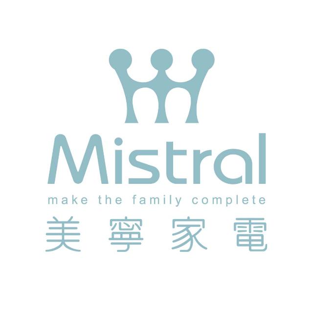 美寧家電Mistral   LINE Official Account