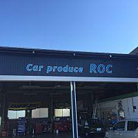 car produce ROC
