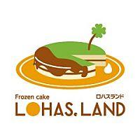 LOHAS.LAND