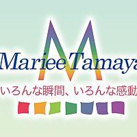 マリエ・タマヤ コープ店