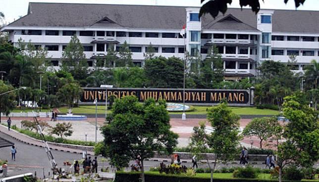 kisah hantu kampus paling seram di indonesia nyata atau palsu rh today line me