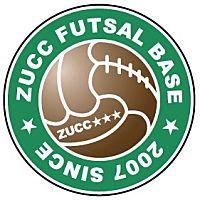 ZUCC FUTSAL BASE