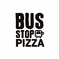 BUS STOP PIZZA