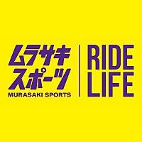 ムラサキスポーツイオンモール筑紫野店