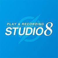 音楽スタジオ studio8 芦屋