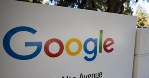 米グーグル、デトロイトに進出 自動運転車の開発加速へ
