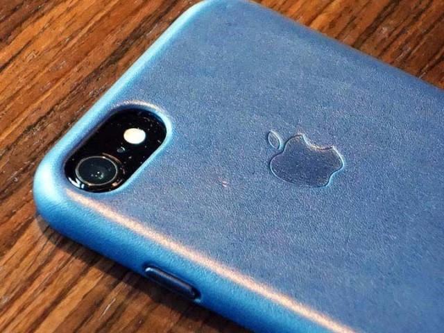 81ec2450bb iPhone 7 Plusのデュアルカメラは光学2倍以上の価値あり (アスキー)