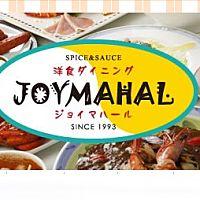 ジョイマハール
