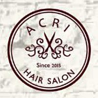 ACRI  hair salon
