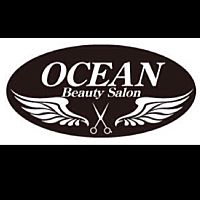 OCEAN Beauty Salon