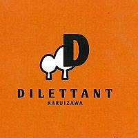 DILETTANT