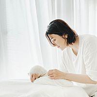 Banrise Baby