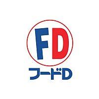 フードD 虹ヶ丘食彩館