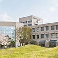 千葉敬愛短期大学