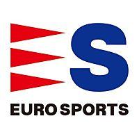 ユーロスポーツ Football