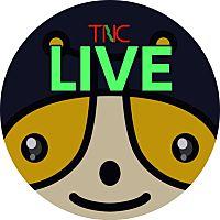 TNCテレビ西日本