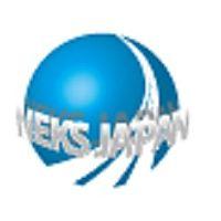 NEKS JAPAN