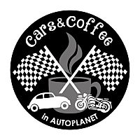 Cars&Coffee