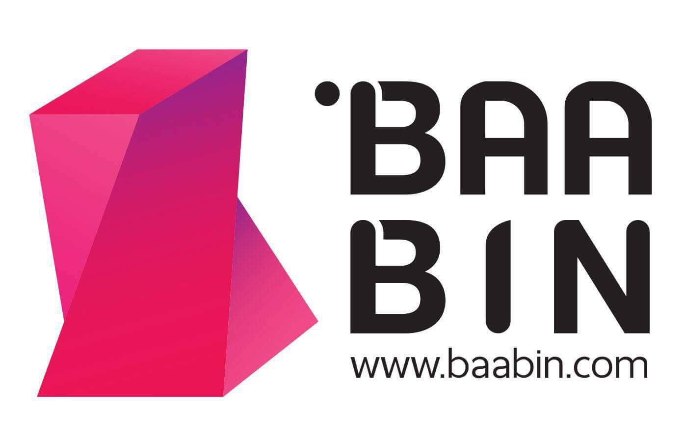 BAABIN
