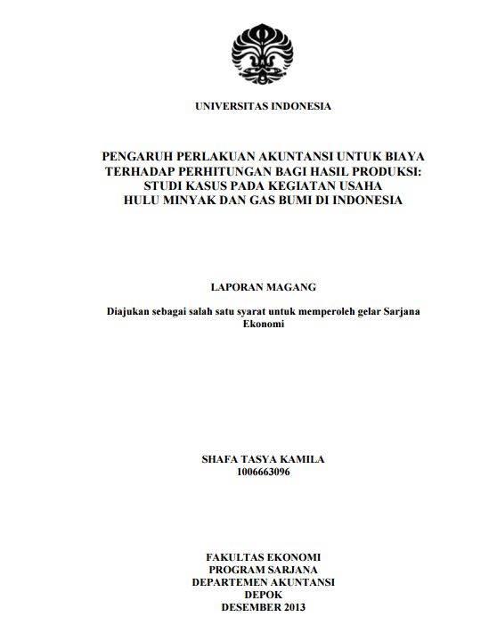 7 Judul Skripsi Selebritis Papan Atas Indonesia Bukti Mereka Cerdas