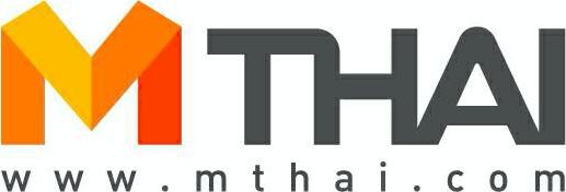 MThai.com - News