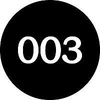 003J.FERRY