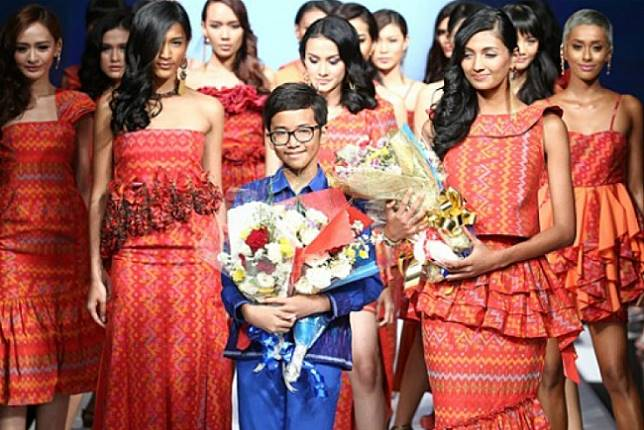 Rafi Ridwan/ dok. Goodnewsfromindonesia.org