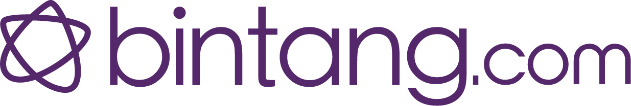 Bintang.com