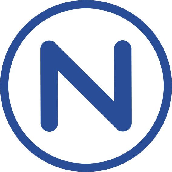 NATIONTV