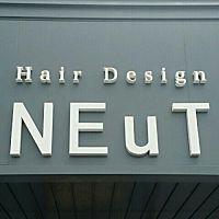 Hair Design NEuT