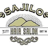 HAIR SALON SAJILO
