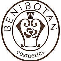 BENiBOTAN cosmetics