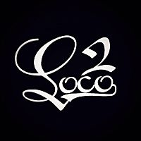 Loco Loco 金剛店