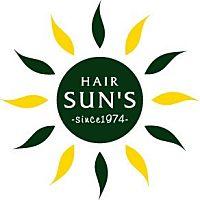 HAIR SUN'S