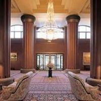 ホテル森の風 鶯宿