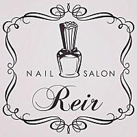 Nail salon Reir