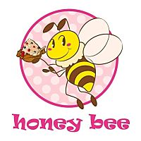 honey bee 本店